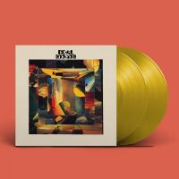 Real Estate - Main Thing (Deluxe) (2LP)