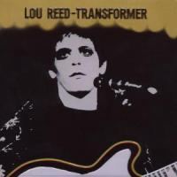 Reed, Lou - Transformer (cover)
