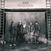 Reef - Revelation (LP+Download)