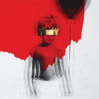 Rihanna - Anti (2LP)