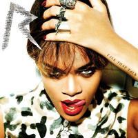 Rihanna - Talk That Talk (LP+Download)