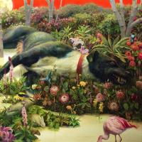 Rival Sons - Feral Roots (2LP)