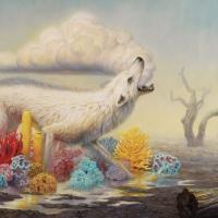 Rival Sons - Hollow Bones (LP)