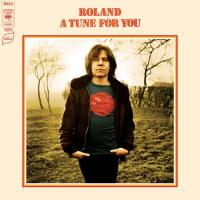 Roland Van Campenhout - A Tune For You (LP)