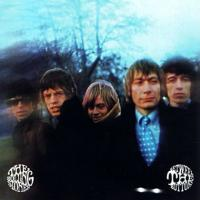 Rolling Stones - Between The Buttons (US Version) (cover)
