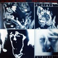 Rolling Stones - Emotional Rescue (Remastered) (cover)