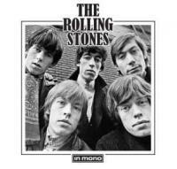 Rolling Stones - Rolling Stones In Mono (15CD)