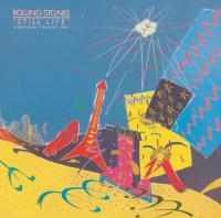 Rolling Stones - Still Life (2009 Remastered)