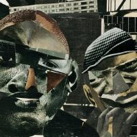 Roots - ...And Then You Shoot Your Cousin (LP)