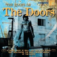 Roots Of The Doors (cover)