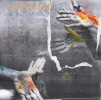 Ropoporose - Kernel Foreign Moons (LP)