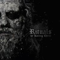 Rotting Christ - Rituals (LP)