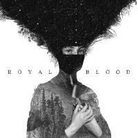 Royal Blood - Royal Blood (LP)