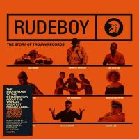 Rudeboy (The Story of Trojan Records) (2LP)