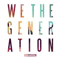 Rudimental - We The Generation (Deluxe)