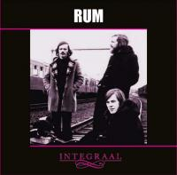 Rum - Integraal (7CD)