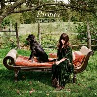 Rumer - This Girl's In Love (LP)