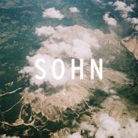 SOHN - Bloodflows (LP)