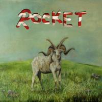 Sandy Alex G - Rocket