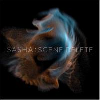 Sasha - Scene Delete (Late Night Tales Presents)