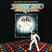 Saturday Night Fever (OST)