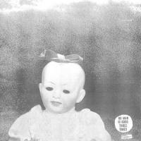 Segall, Ty - Emotional Mugger (LP)