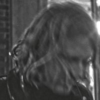 Segall, Ty - Ty Segall (LP)