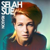 Sue, Selah - Reason (LP+CD)