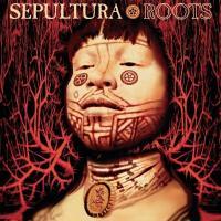 Sepultura - Roots (Expanded) (2LP)