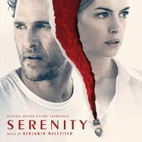 Serenity (OST by Benjamin Wallfisch)