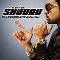 Shaggy - Boombastic Collection (Best of)
