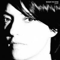Etten, Sharon Van - Tramp (LP) (cover)