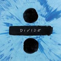 Sheeran, Ed - Divide (Deluxe Edition) (2LP)