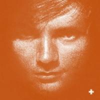 Sheeran, Ed - Plus (Limited) (Opaque White Vinyl) (LP)