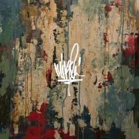 Shinoda, Mike - Post Traumatic (LP)