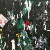Shlohmo - End (LP)