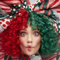 Sia - Everyday is Christmas (LP)