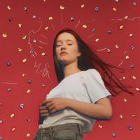 Sigrid - Sucker Punch (Coloured Vinyl) (LP)
