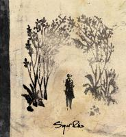 Sigur Ros - Takk (cover)