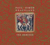 Simon, Paul - Graceland (Remixes)