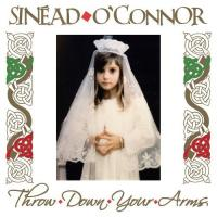 O'connor, Sinead - Throw Down Your Arms (cover)