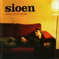 Sioen - Ease Your Mind (cover)