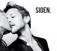 Sioen - Sioen (LP) (cover)