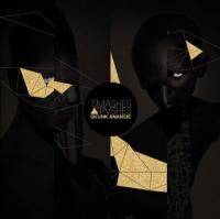 Skunk Anansie - Smashes And Trashes (+DVD) (cover)