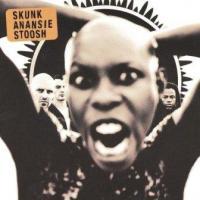 Skunk Anansie - Stoosh (cover)