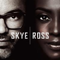 Skye & Ross - Skye & Ross (LP)