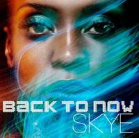 Skye - Back To Now (cover)