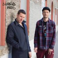 Sleaford Mods - EP