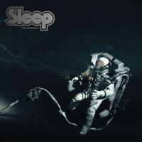 Sleep - Sciences