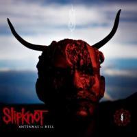 Slipknot - Antennas To Hell (Best Of) (cover)